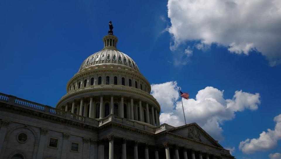 The Senate has unanimously confirmed three Indian-Americans to key government positions.