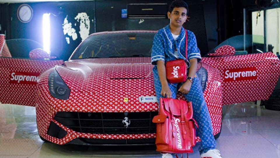 teen-disclaimer-youtube-teen-court-search-teen