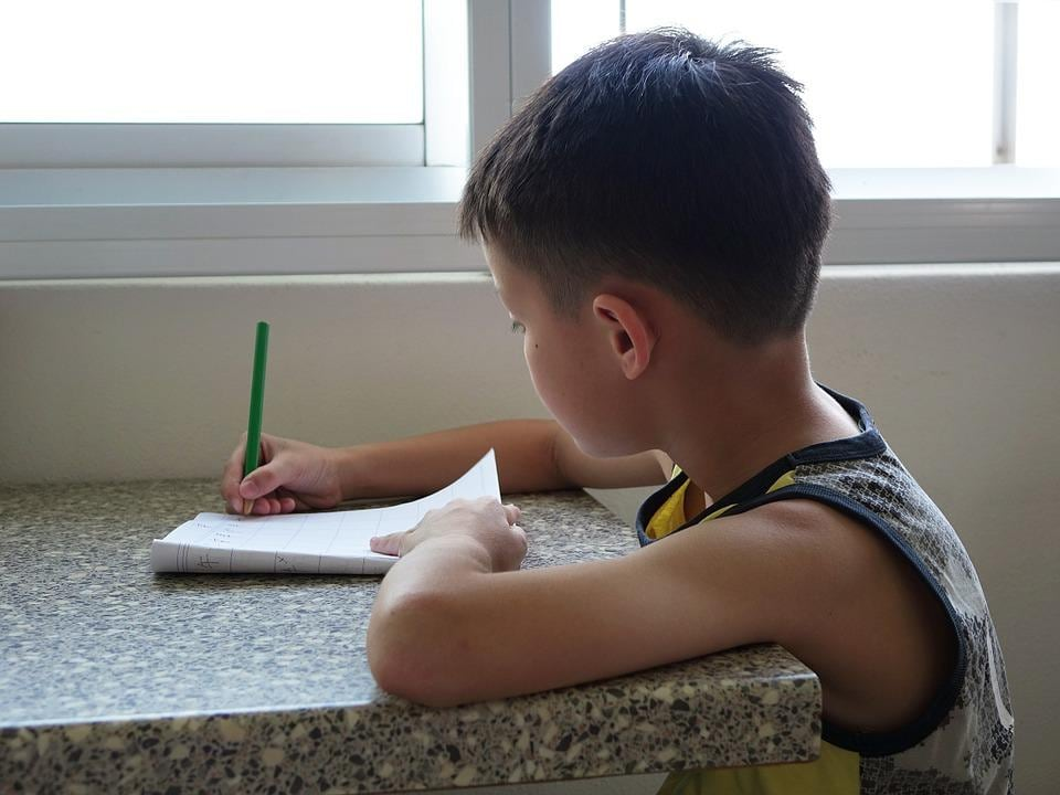 Williams Syndrome,Genetic disorder,Children