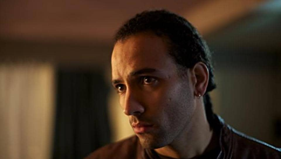 Marwan Kenzari will soon be seen in Murder on the Orient Express where he plays the conductor. He also recently appeared in The Mummy opposite Tom Cruise, Ben-Hur and The Promise.