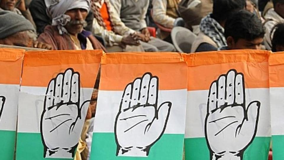 Any problem in the two constituencies caught the attention of the Congress's top leadership who ensured an early solution.