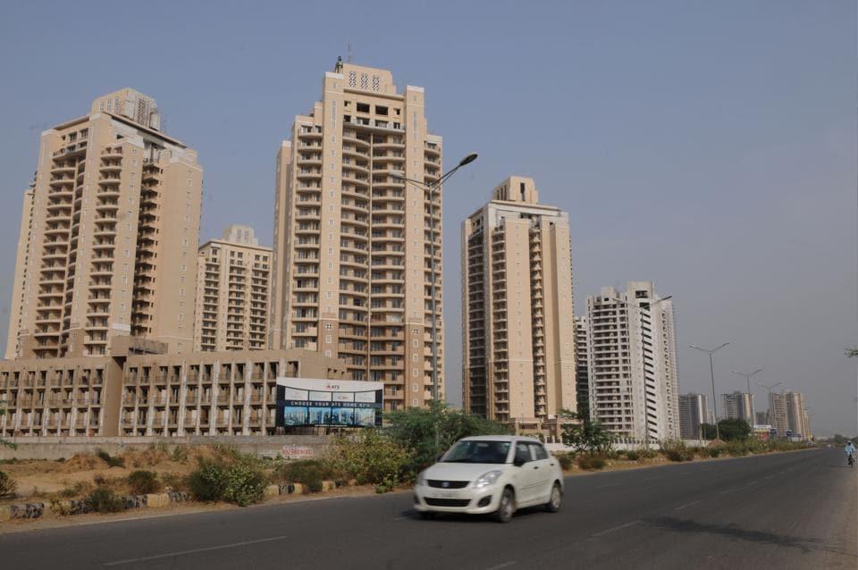 Home Buyers,RERA,Gurgaon