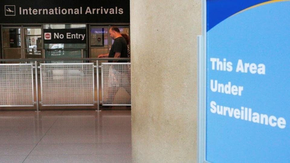Yemeni migrants,Iranian migrants,US visas