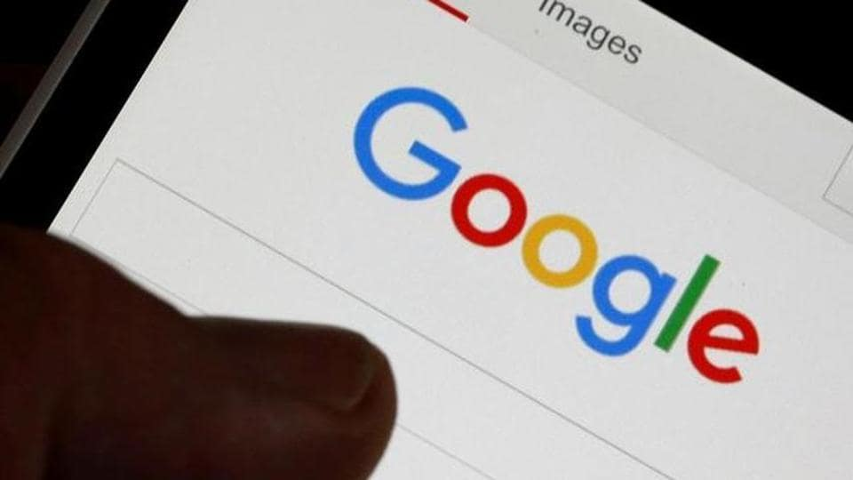Google,rural women,internet