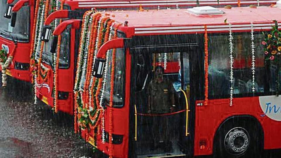 Panvel,Panvel City Municipal Corporation,Navi Mumbai Municipal Transport