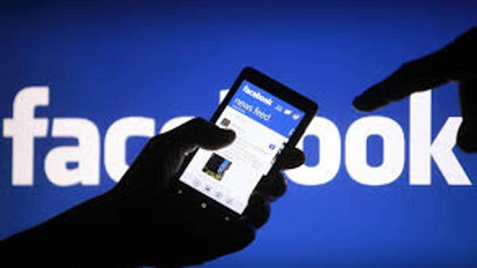 Mumbai news,harassment,facebook