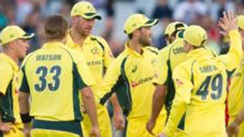 Cricket Australia on Thursday agreed in principle to a Heads of Agreement with the Australian Cricketers' Association that resolves key issues and provides the basis for a full MOU for 2017-22.