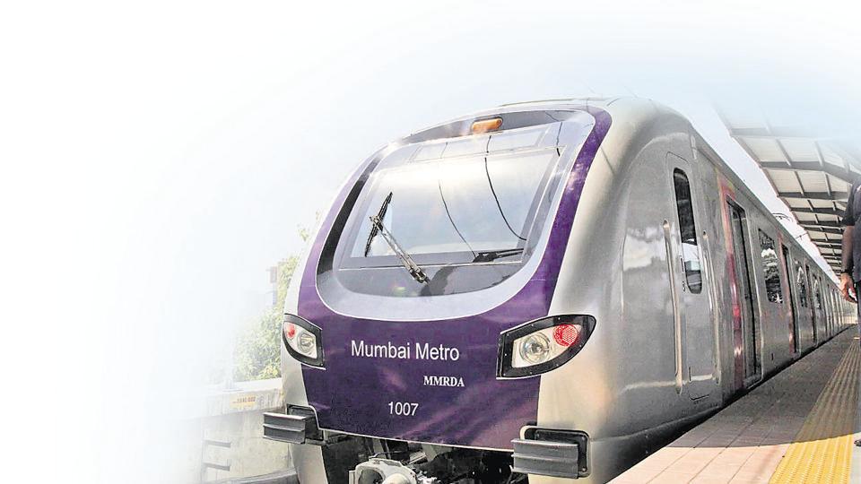 The Mumbai Metro Rail Corporation is also considering the driverless option for the Metro-3 underground corridor.