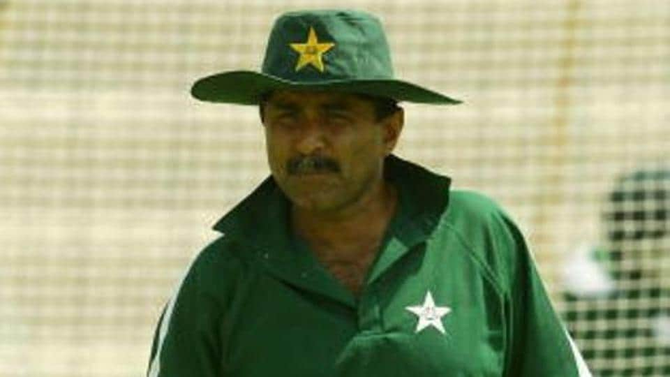 Javed Miandad,India national cricket team,Pakistan national cricket team