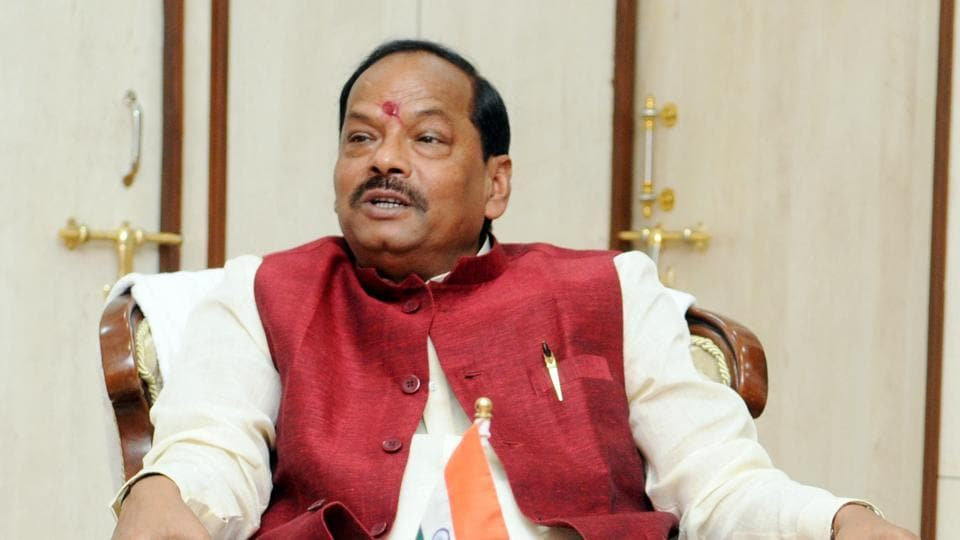 Jharkhand man,Chief minister,Probe