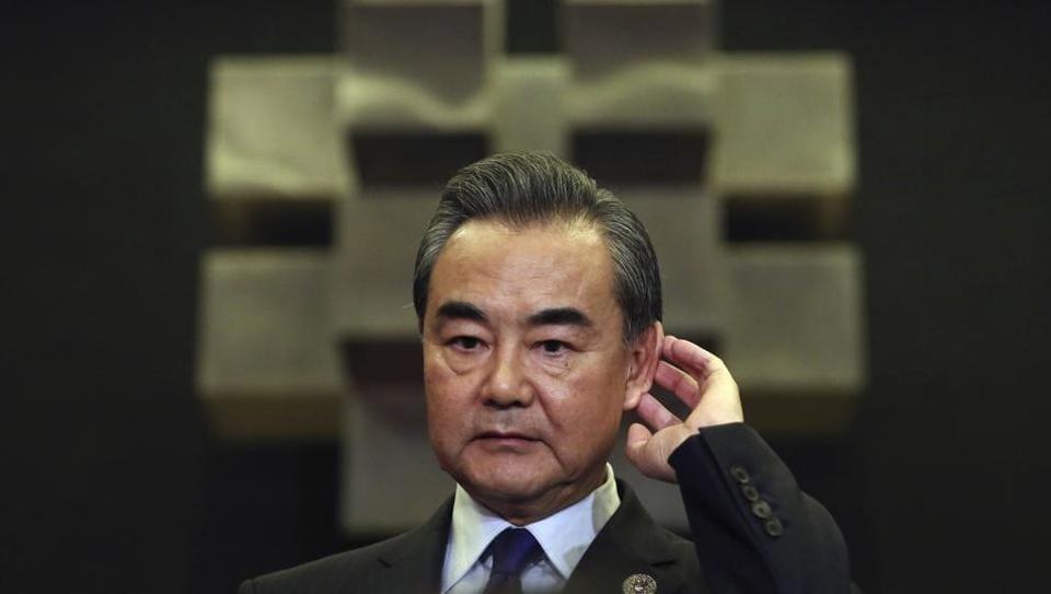 China,North Korea,Pyongyang