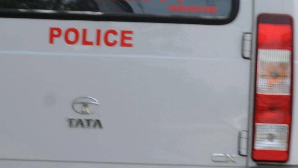 Delhi murder,Gurgaon Police,Gurgaon crime