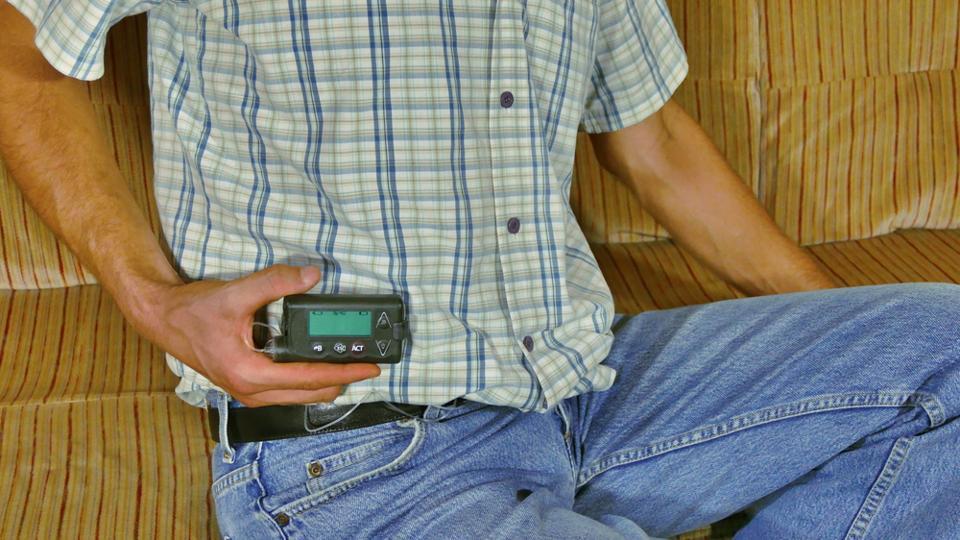 Insulin,Diabetes,Facts About Diabetes