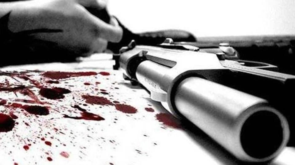 Haryana,Dalit woman,Crime agianst women