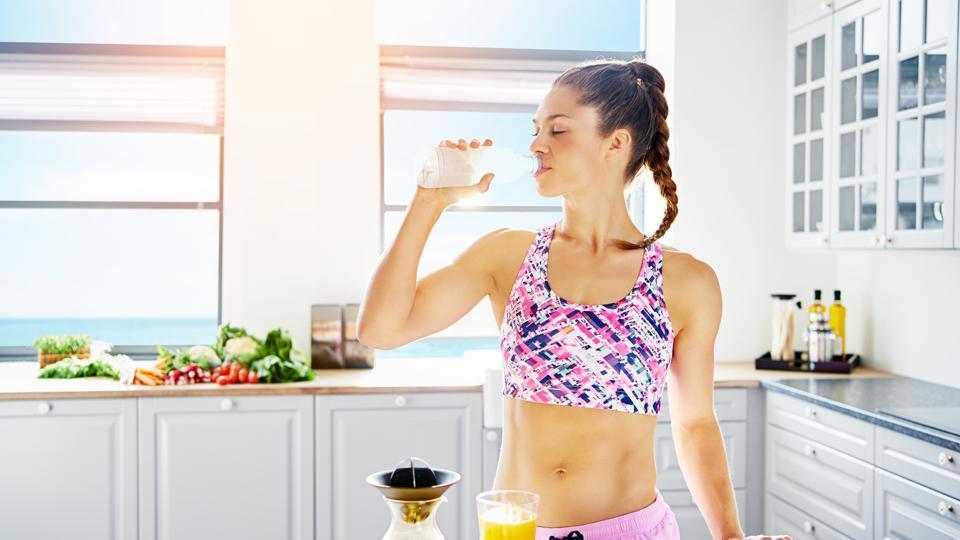 Drink water,Juice cleanse,Feel healthy