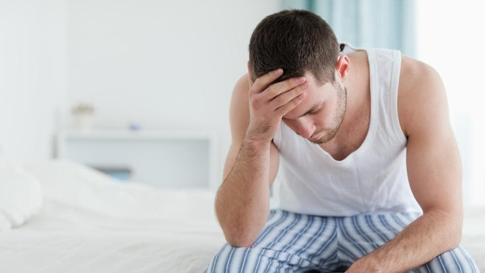 Chronic fatigue syndrome,Biomarkers,Inflammation