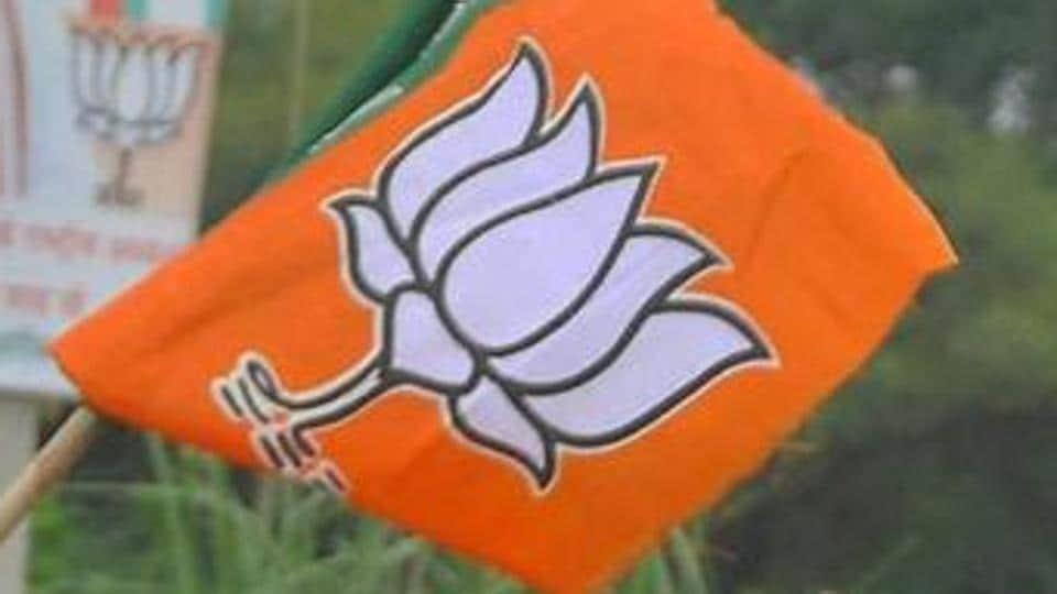 The TMC legislators led by Sudip Roy Barman met BJP chief Amit Shah in New Delhi on August 5.