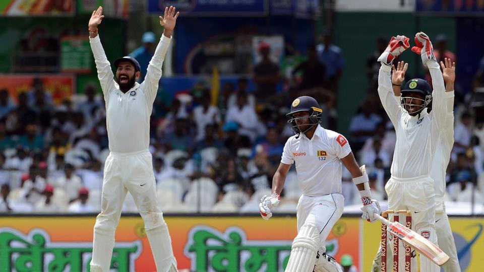 India vs Sri Lanka,India national cricket team,Sri Lanka national cricket team