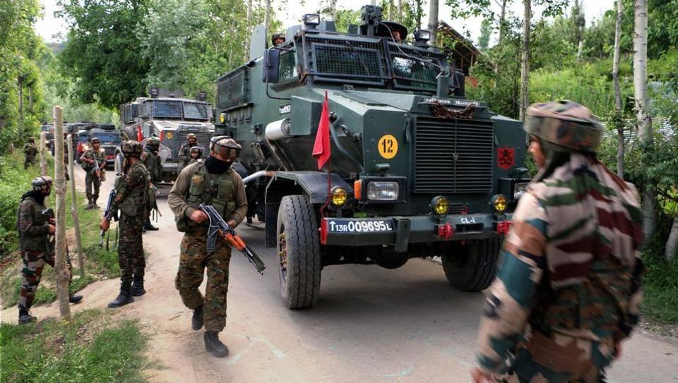 Lashkar-e-Taiba,Pakistani militant,Abu Ismail group