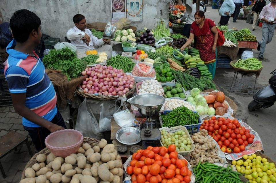 price hike,vegetables,fruits