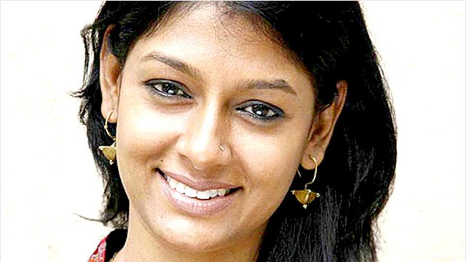 Nandita Das is against the moral policing by the Censor Board.