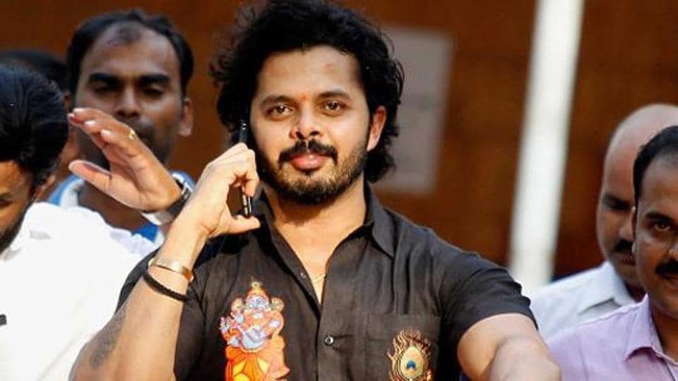 S. Sreesanth's ban may have been lifted by the Kerala High Court, but his legal battles are not yet over.