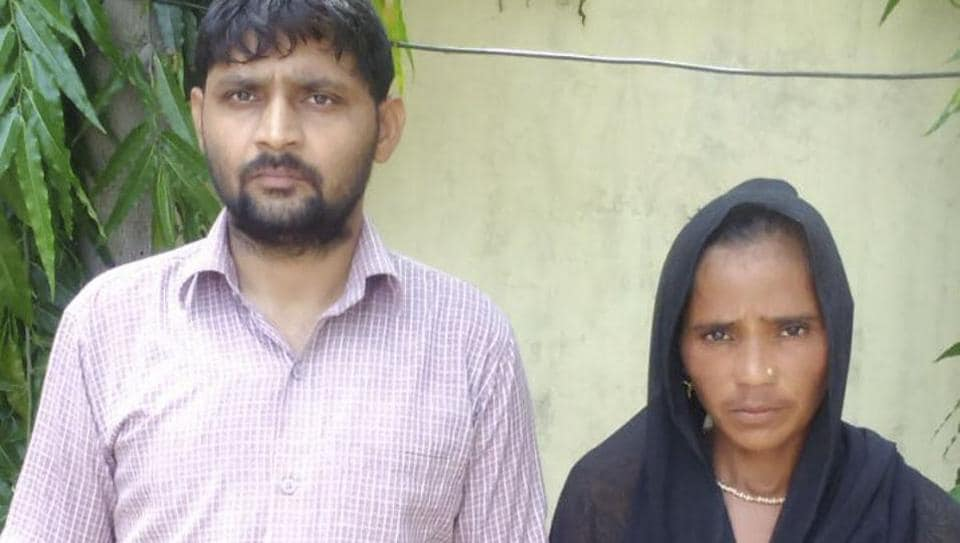 Ghaziabad,Rakshabandhan,Dhanaura