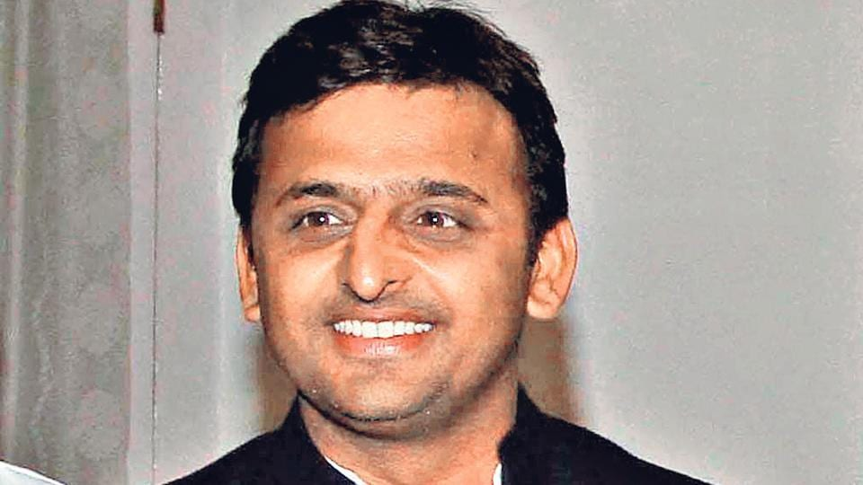Akhilesh Yadav,Samajwadi Party,SP MLCs