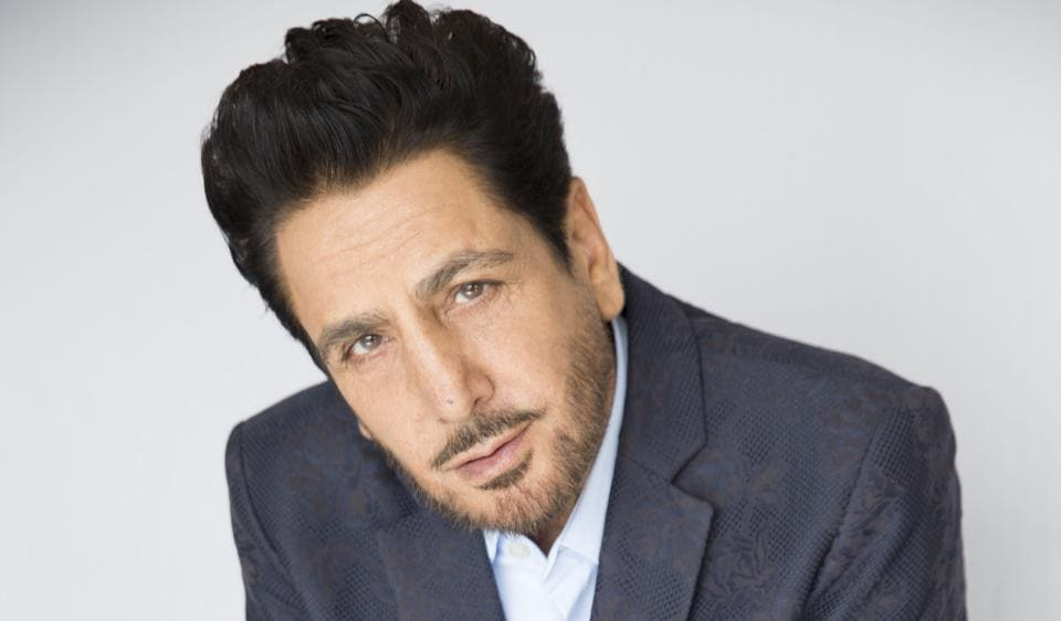 Singer Gurdas Maan recently released the video for his song, Mittar Pyare Nu: Shabd from his album titled Punjab.