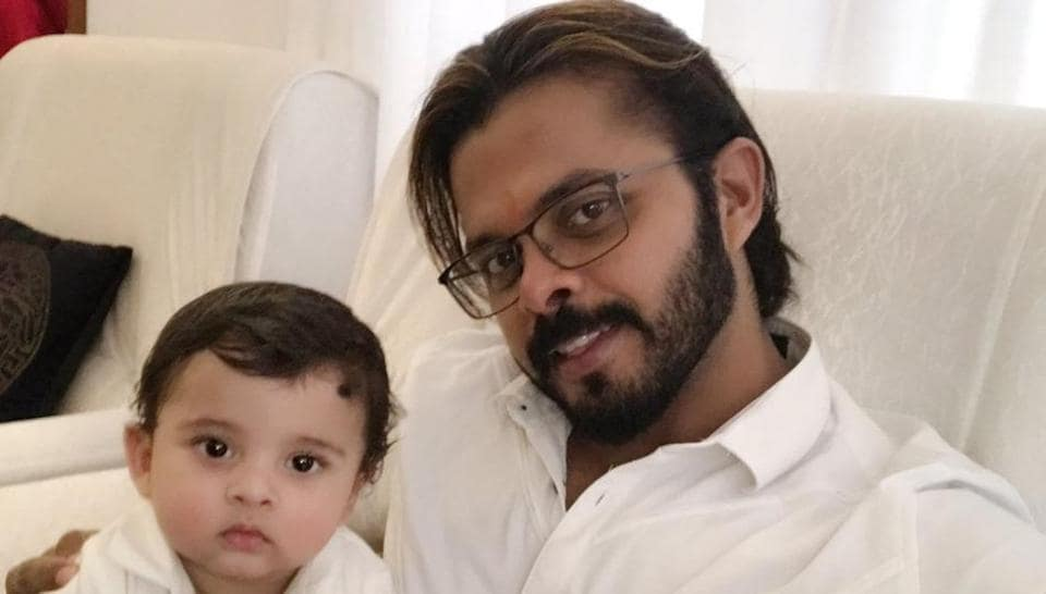 S. Sreesanth's return to cricket will depend on how the Board of Control for Cricket in India reacts to the Kerala High Court order lifting the life ban on the cricketer for spot-fixing during IPL 2013