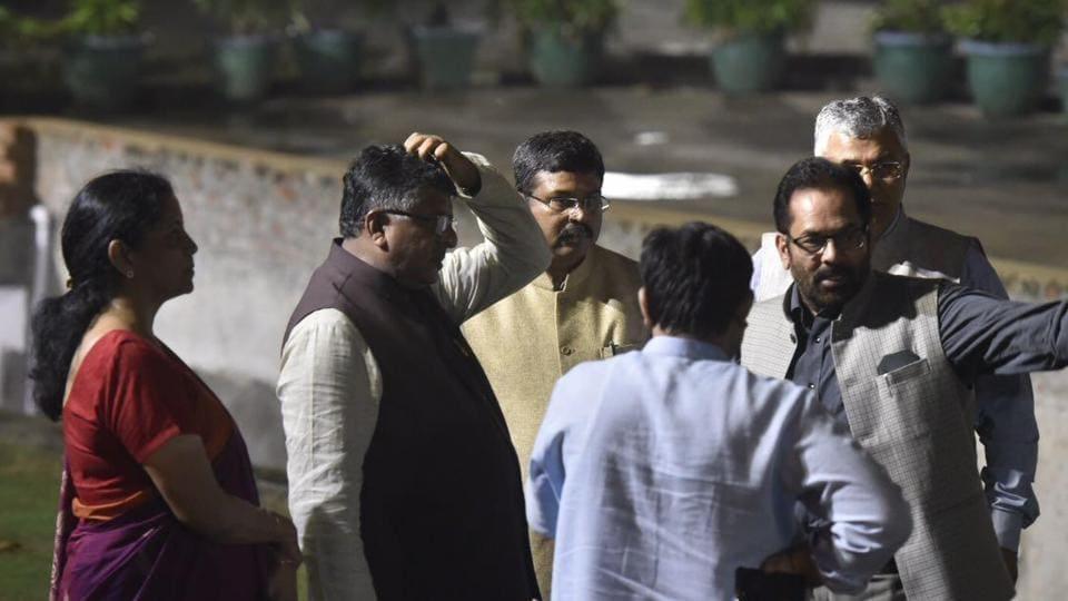 Ahmed Patel,Congress in Gujarat election,Rajya Sabha election Gujarat