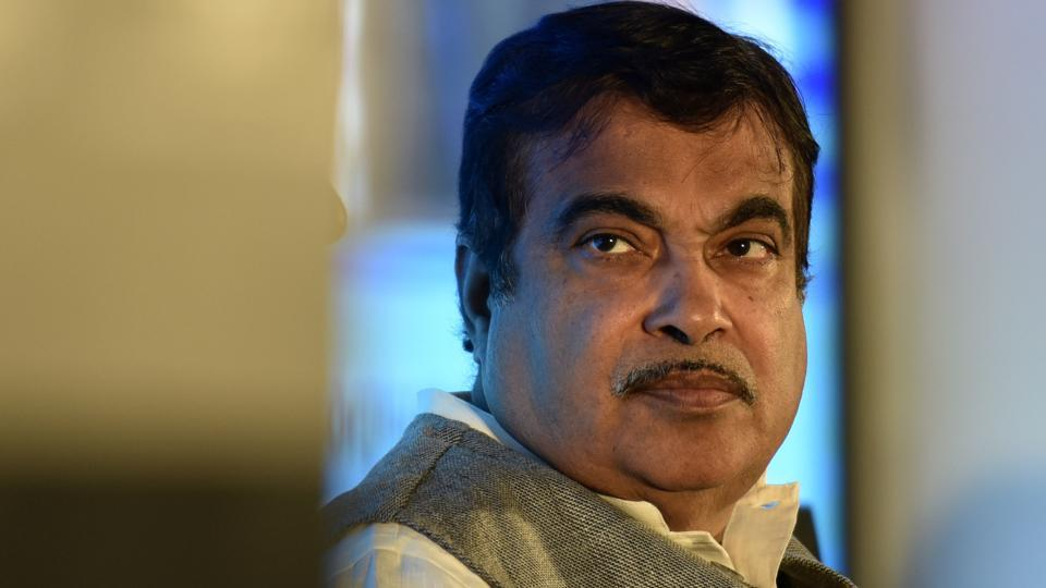 Union transport minister Nitin Gadkari said he had proposed the project when he was the state PWD minister two decades ago.