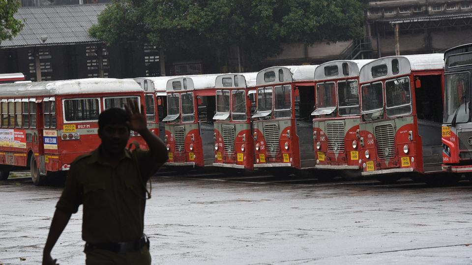 BEST ferries 29 lakh commuters a day on 504 routes. But decades of neglect has the century-old transport body facing its worst-ever financial crisis, with cumulative losses crossing Rs2,100 crore.