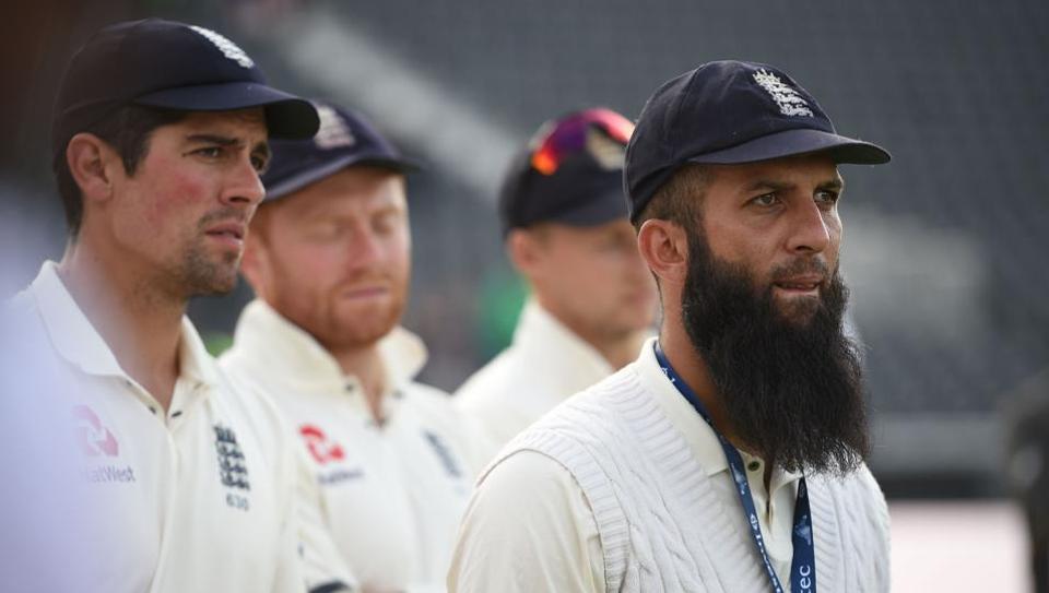 faf du plessis,england vs south africa,england cricket team