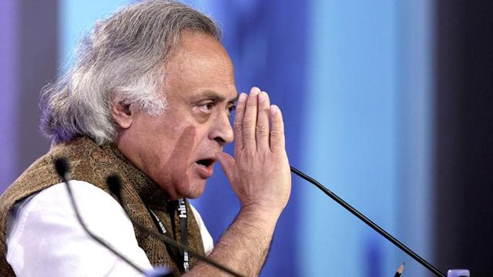 Jairam Ramesh said a 'business as usual' approach will not work against Narendra Modi and Amit Shah and advocated for a flexibility in approach to make Congress relevant.
