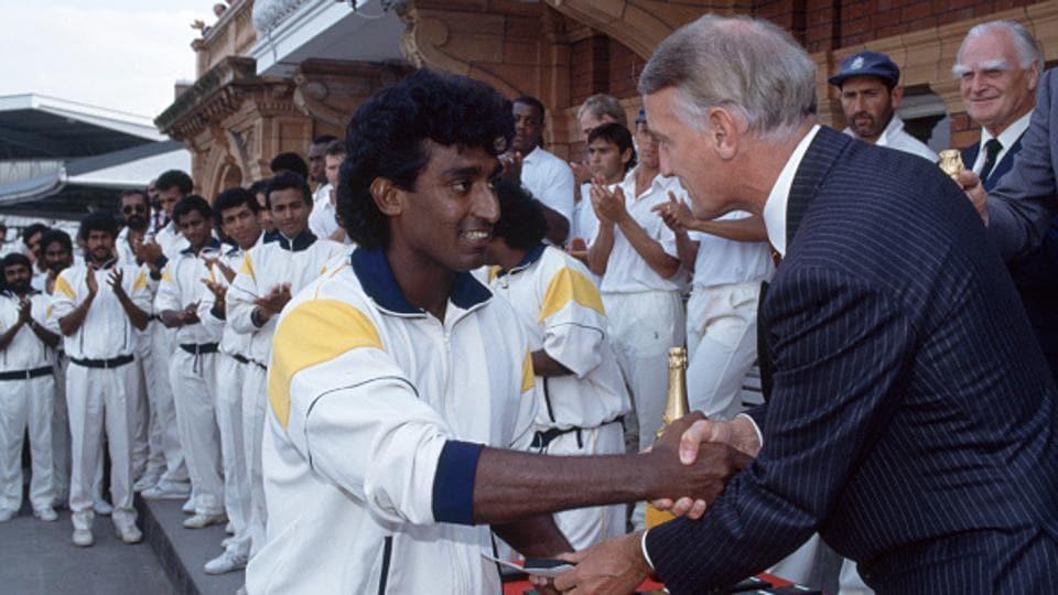Rumesh Ratnayake,India vs Sri Lanka,INDvSL
