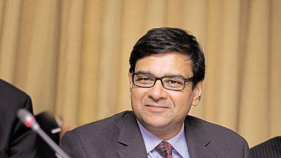 Urjit Patel got a lot of criticism for the thing he was not responsible for: Demonetisation. It was a political decision, an executive decision