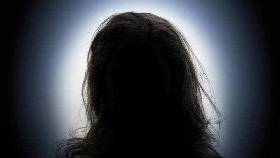 According to police, the 17-year-old girl, a resident of Dajhan village, was being stalked by Priyanshu Tiwari aka Prince, son of the same village's head Kripa Shankar Tiwari, for the last few days after she had spurned his attempts to befriend her.