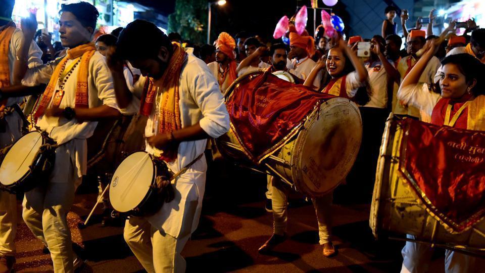 Mumbai,Weddings in Mumbai,pollution