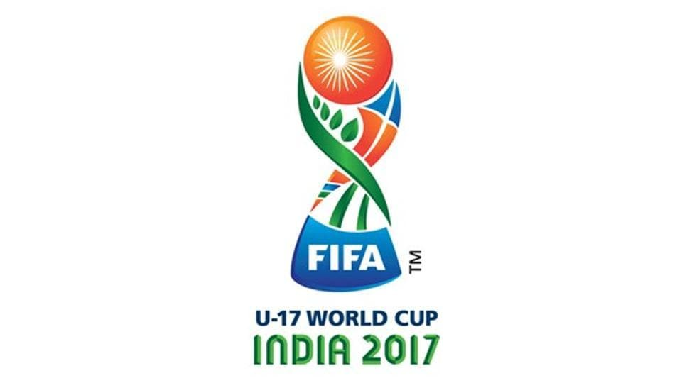 Fifa U-17 World Cup,Fifa Under-17 World Cup,Javier Ceppi