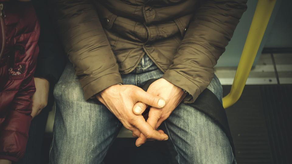 Post-Traumatic Stress Disorder (PTSD), which affects about 8 million adults every year, is a disorder characterised by the inability to discriminate threat from safety.