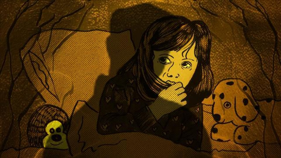Chandigarh rape victim,Crime against women,Crime in Chandigarh