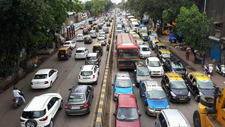Maratha Kranti Morcha,Maratha Kranti Morcha Mumbai,Maratha Morcha