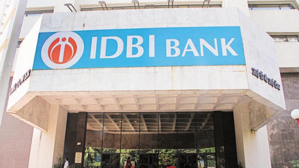 NPA crisis,Non-performing assets,RBI