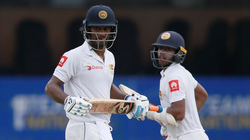World Cup-winning captain Arjuna Ranatunga is unhappy with Sri Lanka's strong of losses in international cricket.