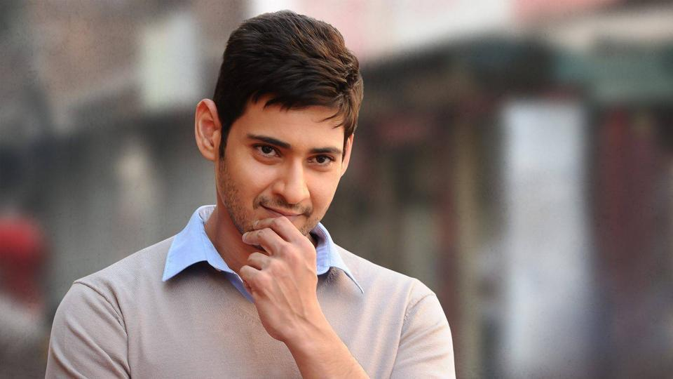 On Mahesh Babu's birthday, the teaser of Spyder was released. The actor plays an intelligence officer in AR Murugadoss film.