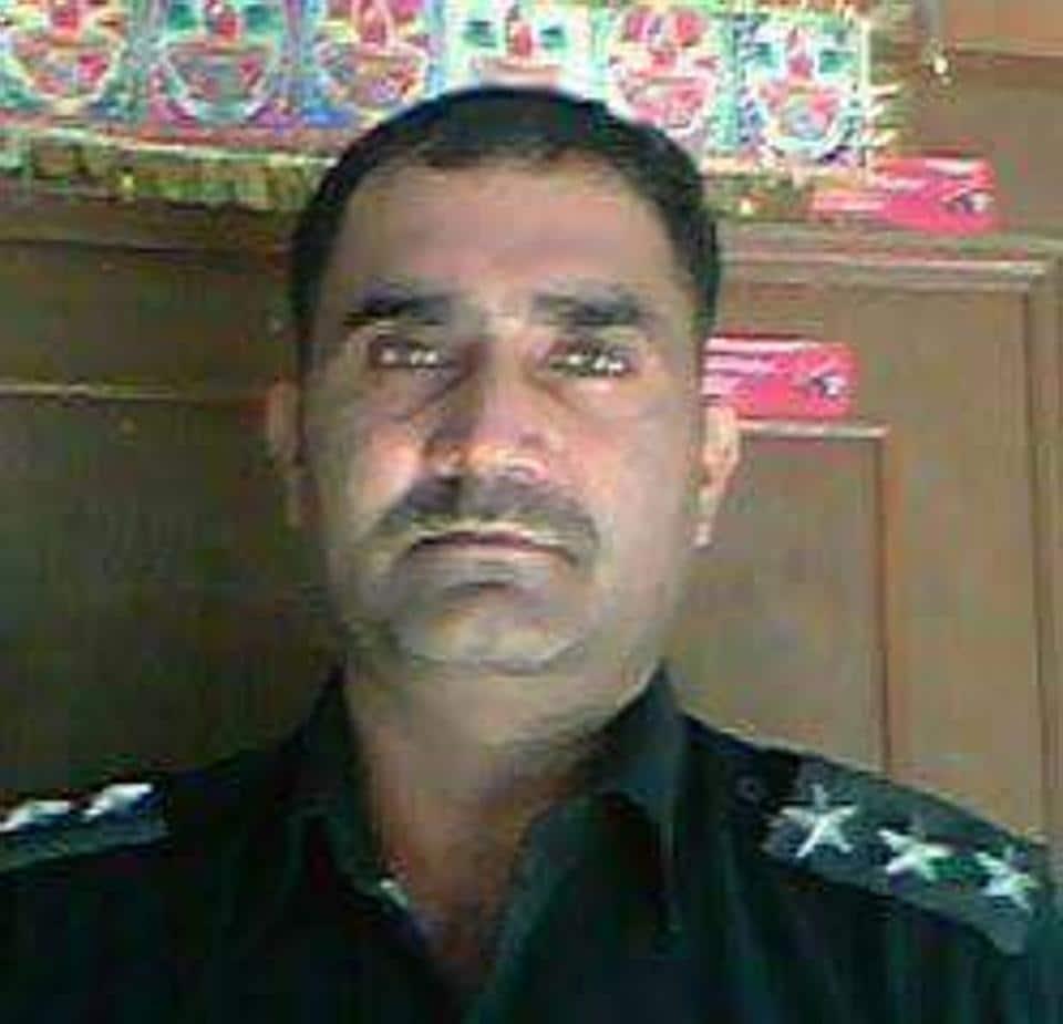 Dumduma,Indian Penal Code,Gurgaon police