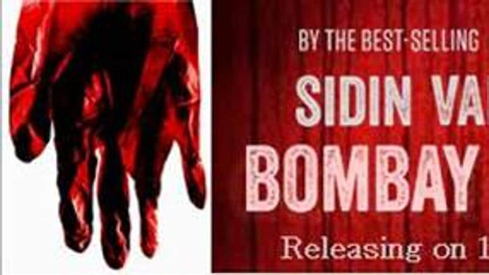 Bombay Fever makes for a spine-chilling read, perfect for the crime-thriller lovers.