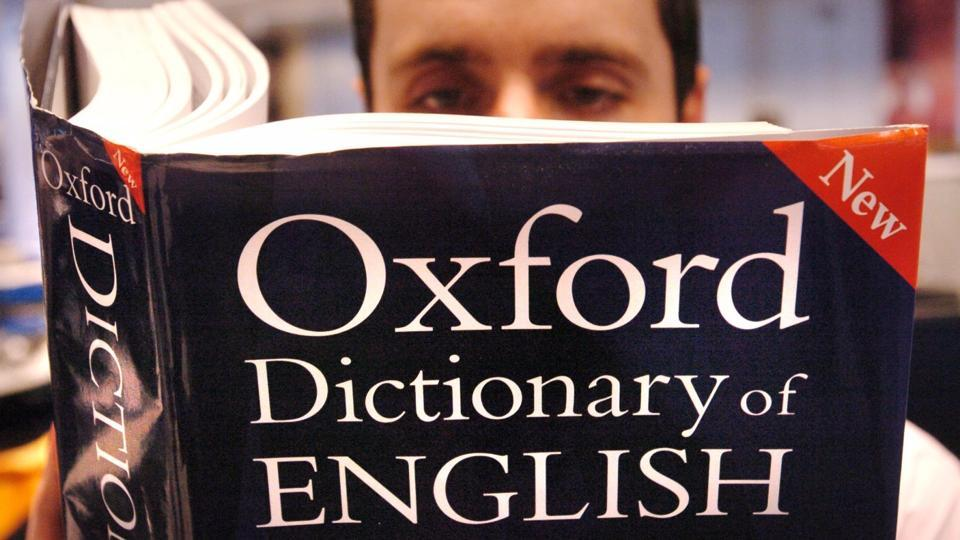 Oxford launches Tamil, Gujarati online dictionaries | india