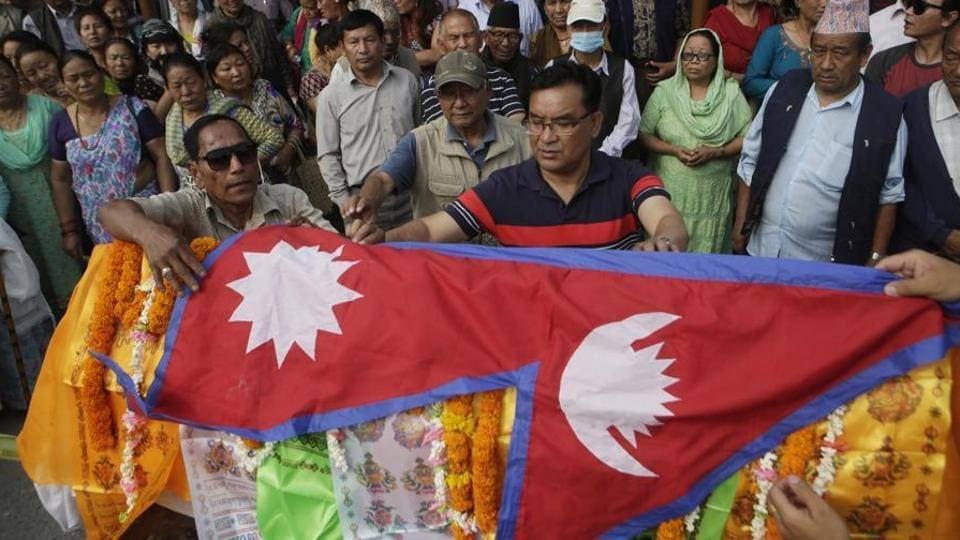 Uttarakhand News,Gorkhas,Hindu nation